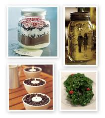 homemade holiday gifts gift easy homemade christmas gifts and
