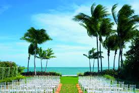 Miami Wedding Venues Weddings Wedding Packages The Ritz Carlton Key Biscayne Miami