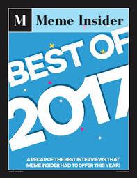 Meme Insider - meme insider releases