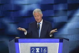 bill clinton u0027s dnc speech annotated politifact