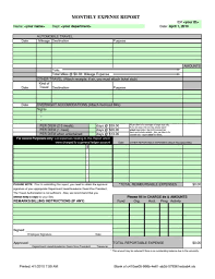 Construction Expense Report Template by Expense Report Spreadsheet Template Hynvyx
