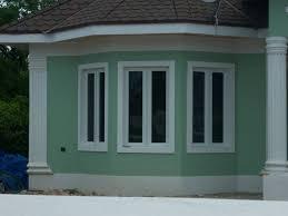 Sliding Glass Patio Storm Doors Door Design Window Cool Modern Swimming Pool Design Ideas With