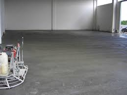 pavimento industriale quarzo pavimentazioni industriali treviso e pavimenti civili treviso