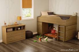 Small Bedroom Storage Ideas by Kids Bedroom Storage