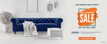 furniture online buy home wooden furniture in india 50 off