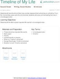 lesson plans for social studies page 3 education com