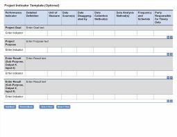 excel template project planner planning templateproject schedule sspng letter excel project planning templateproject schedule sspng letter excel project planning template project planning templateproject schedule sspng letter evaluation