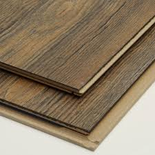 Dark Oak Laminate Flooring Villa Harbour Oak Laminate Flooring Direct Wood Flooring