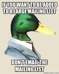 Advice Mallard Meme Generator - advice mallard meme generator mallard best of the funny meme