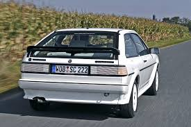 volkswagen car white vw scirocco white cat youngtimer pinterest vw scirocco