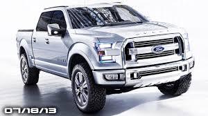 Ford Explorer Upgrades - aluminum f 150 supercars seized ford upgrades st u0027s honda