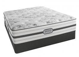 Pillow Top Crib Mattress Pillow Top For Crib Mattress Pillow Cushion Blanket