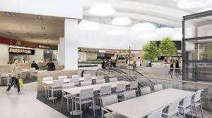 food court design pinterest food court metropole monom interior design proposal for food