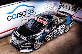 nissan altima australia v8 carsales nissan updates for 2016 supercars