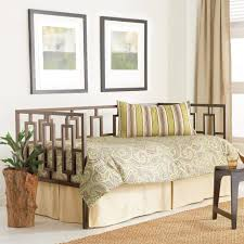 bedroom furniture sets queen daybed low bed frames twin xl