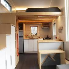 shed tiny house home facebook
