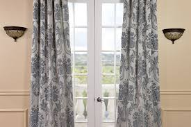 Bathroom Curtains Ideas by Curtains Terrifying White And Grey Moroccan Curtains Intrigue