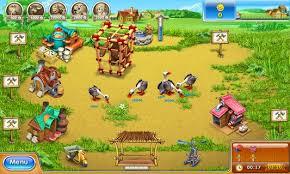 download game farm frenzy 2 mod farm frenzy 3 apk 1 15 download free apk from apksum
