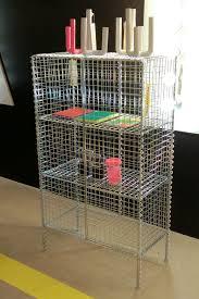 Tableau Ardoise Ikea by Ikea Meuble Rangement Chambre Ikea Rangement Chambre A Coucher