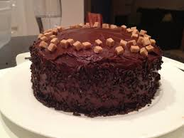 best chocolate fudge cake recipe baking forums