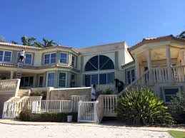 Florida House by Professional And High Quality Painting For Florida Keys Homes And