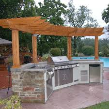 Backyard Island Ideas 13 Best Outdoor Remodel Images On Pinterest Outdoor Spaces