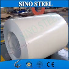 china nippon painting red color coated steel ppgi ppgl price for
