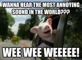 Shewee Meme - wee memes image memes at relatably com