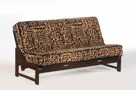 premium futon frames arizona phoenix wooden futon frames wood