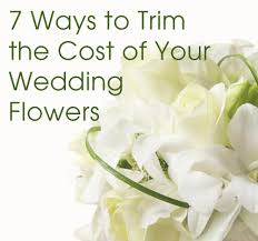 cost of wedding flowers wedding flowers cost of wedding flowers