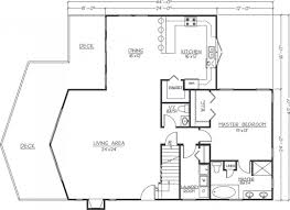 mountain chalet house plans small chalet plans simple rustic house chic interiors modular