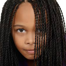extension braids braid in human hair extensions human hair extensions
