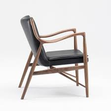 iconic chairs of 20th century 45 chair house of finn juhl products i love pinterest