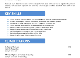 stimulating executive resume writing tags is resume writing