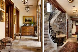 tudor interior design english tudor interior design trend home design and decor english
