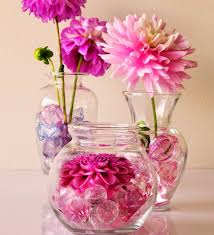 wedding themes flower http refreshrose blogspot com