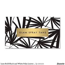 Salon Business Card Ideas 19 Best Business Cards For Spray Tanning Salons Images On