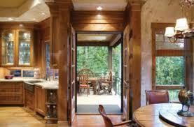 3000 u2022 house plans