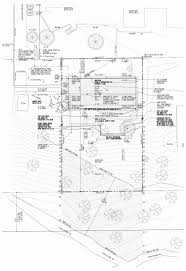 Eames House Floor Plan by Case Study House Floor Plans