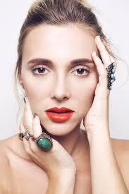 special effects makeup school orlando makeup effects orlando makeup by aquatechnics biz