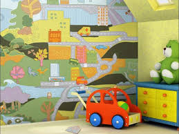 kids room jungle themed bedrooms for kids cool room diy full size of kids room jungle themed bedrooms for kids cool room diy bedroom ideas