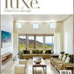 luxe home interiors wilmington nc luxe home interiors new fresh luxe home interiors factsonline co