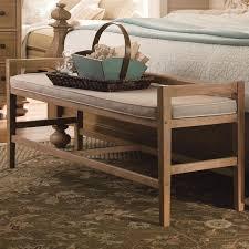 Paula Deen Down Home Bedroom Furniture by 111 Best Suite Dreams Images On Pinterest Bogo Sale