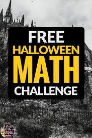 13767 best free teacherspayteachers images on pinterest