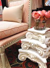 ballard designs design indulgence cute huh love the tape with the nailheads