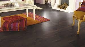 mayfair barn oak laminate flooring