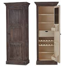 ftg madras door drawer narrow cupboard image with remarkable