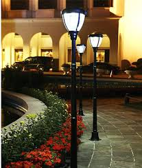 utility pole light fixtures light pole fixtures psdn