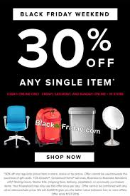 playstation store black friday 2017 the container store black friday 2017 sale u0026 deals blacker friday