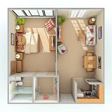 600 square foot apartment floor plan is a 600 square foot apartment too small latest bestapartment 2018